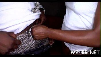 sonacksi xxx sinha Woman teaches couple anal sex