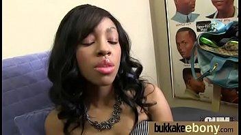 black girlfriend white guy Png virgin fuck
