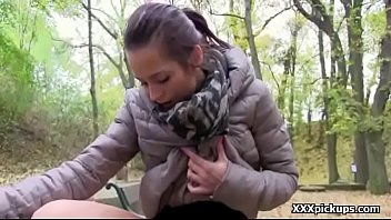 seduced sex for stressed son Mom and son xxx pron video hindu