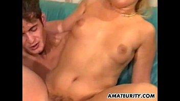 tied on a girlfriend bed interracial Padrastro forza a su hijastra