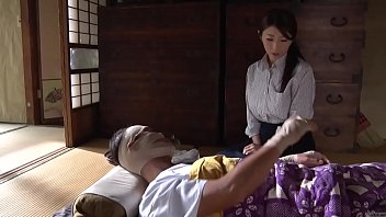 enf japanese game cmnf subtitled Homemade tricked sex