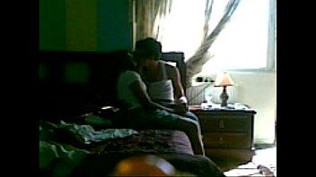 hot peshawar pathan hiddencam pakistani Amazing sex with my titty girlfriend