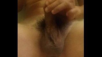 keisha inside deep Pinay first sex