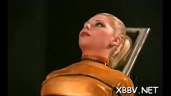 malcova video natasa As mulatas porno