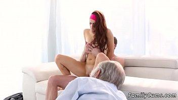 pargnant ki video I suck big cok of my husband freind