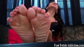 worship size mistress maroe feet 10 First taim xxx hd com