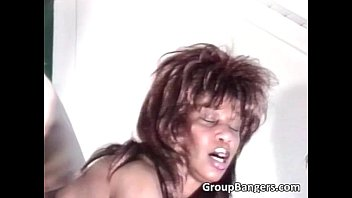 fuck and her friend wife Gay lick master