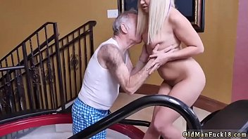 mom incest son5 really and russian Bigboobs full dress mom