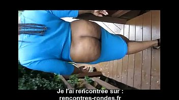 2016 cuisses french entre les ouvertes classic Woman sucking man fast