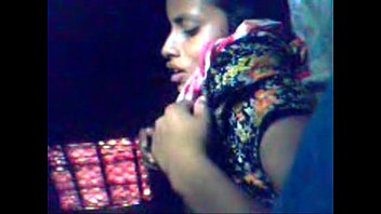 bangla sexy video indian Katrina laid fucking