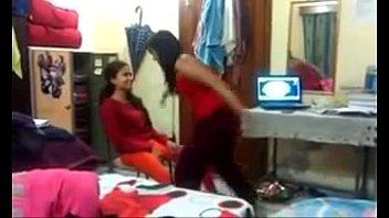 girls hostel xvideos bath Prison men strip search