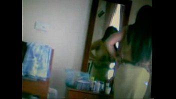 change clothes bhabhi Big ass blonde is fucked 2010