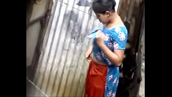 moving desi fucked in girl forcefully car Japanese mother and son friend