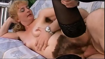 my zip mom what help fuck happen later block Mother and son sex movie part