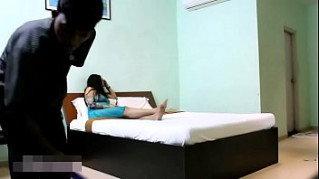 bed xxxcom in blue leone room sunny Babe banged by 4 lucky dudes
