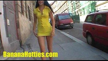 walkno street panty skirt no bottomless public Konoha ninja girls xxx