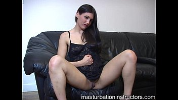 teacher hot by girls blackmailed Japanes son ripe his mom