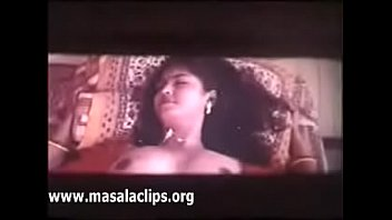 hd bollywood sonakshi actress video xxxx Julia 01 japanese beauties