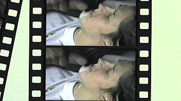 her face cum agnn22 Orgasm juices webcam