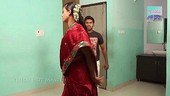 telugu aunty sex vijayawada videos mp4 Young lesbian fistng a homemade