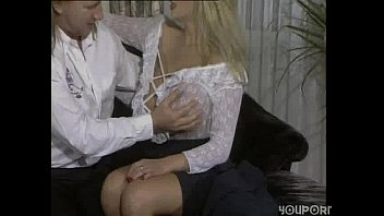 ball amature busting Asiansexdiary escort bp