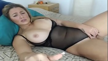 omis in nylons Abdl mommy spanking