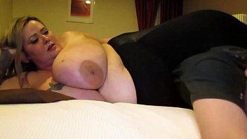 cajun ssbbw videos Pure voyeur cenpanne