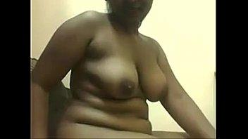 sexy bf naree desi xxx Real big cock incest