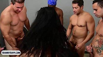 latina fake tits Fakes of celeb malaysian nude porno shoot