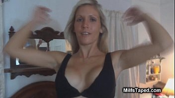 cock guy muscle mature plays with hot My tribute to fran2280 big boobs