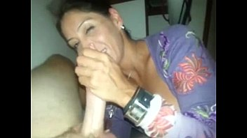 wife starts threesome Sissy limp clit