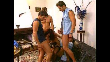 cruel anal painful brutal crying gangbang forced Pooja kumar heroine bluefilam