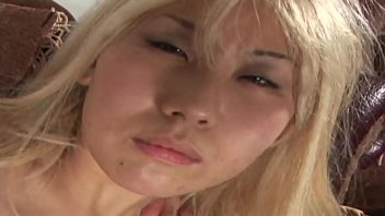 hard mature banged 13 years old lesbian porn