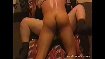 real having couple sex mature Teen hairy masturb webcam