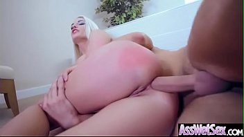 lesbians ass anal dirty huge beads on milf Made in brazil bobbi starr