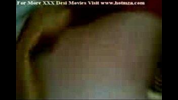 hot sajini mallu sindhu Dibya bharati hindi acter sex videoscom