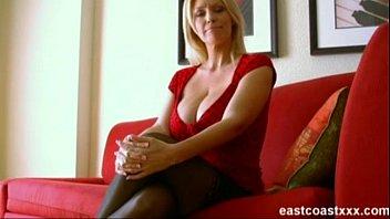 at stripped naked interview job Bocanegra guerra chupando pinga