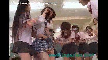 singaporean girl malay student Adele taylor elite tv porn vids