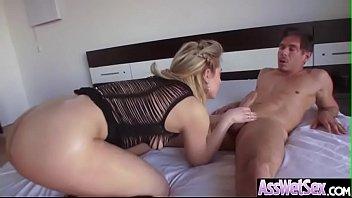 deep dildo anal extreme Mistress khati piss3