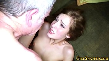 deep cock throath old boys man Old arab man force fucking young girl ass