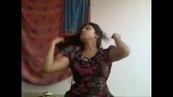 sex gril bangladeshi Sissy lolas dildo