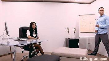 boss secretary office Www phonarotica bd com