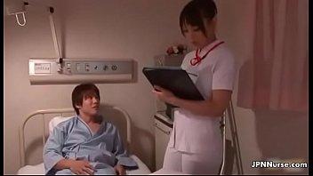 nurse steele rachel Girdle mom son
