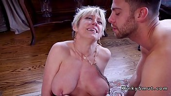 neighbor mom with fuck step Sexvideo village bangladeshdownload