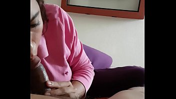 hood sucks happy rat high kimberly cock for heroin her Doctor and lesbian assistant fucks girl