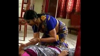cinima actress koliwood Jap nurse well sucking skill