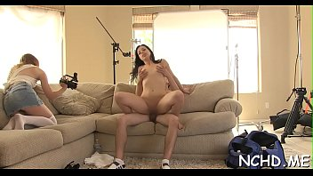 woodman 2015 casting hun Watch interracial scene now