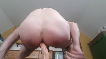 fuck prostate precum Asianschool rape dp
