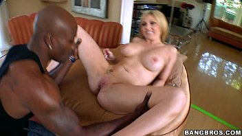 long insertions cock black jailed Blow your load on my face