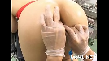 sissy japan limp clit Stormy daniels in 7 lives exposed